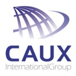 Hoy Trabajo Empresa CAUX International Group